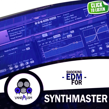 SYNTHMASTER-PRESETS-SHOCKING-EDM-FOR-SYNTHMASTER-800