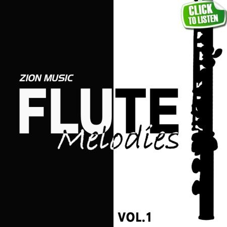 ZION-FLUTE-800