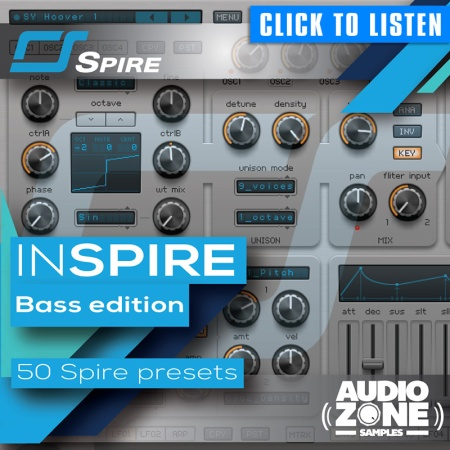 Audiozone-Reveal-Sound-Spire-InSPIRE-Bass-edition-800