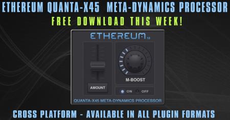 ETHEREUM-QUANTA-X45-FB
