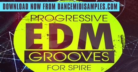MW-PROGRESSIVE-EDM-GROOVES-FOR-SPIRE-FB