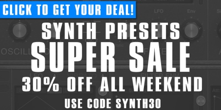 SYNTH-PRESET-SALE-800