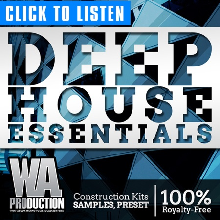 WA-PRODUCTION-WHAT-ABOUT-DEEP-HOUSE-ESSENTIALS-600