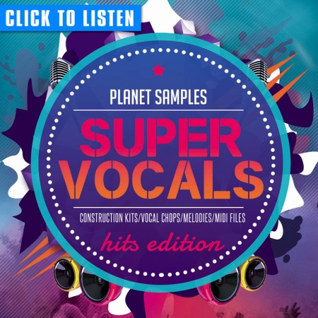 PLANET-SAMPLES-SUPER-VOCALS-HITS-EDITION