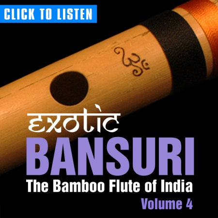 ZION-MUSIC-BANSURI-VOL-4-800