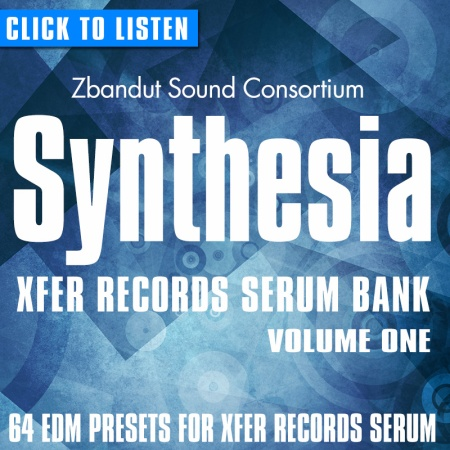 ZSC-SYNTHESIA-VOL-1-XFER-SERUM-COVER-800