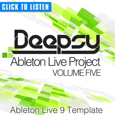Deepsy-Template-05