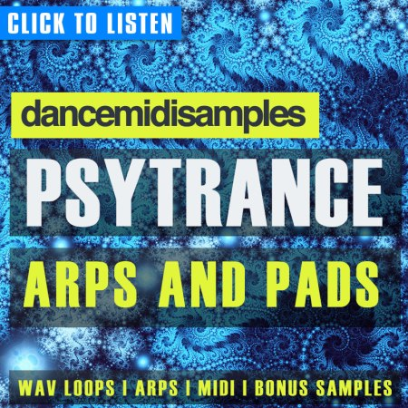 DMS-PSYTRANCE-ARPS-AND-PADS-01-NEWS
