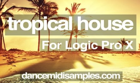 DMS-TROPICAL-HOUSE-LOGIC-PRO-X---FB