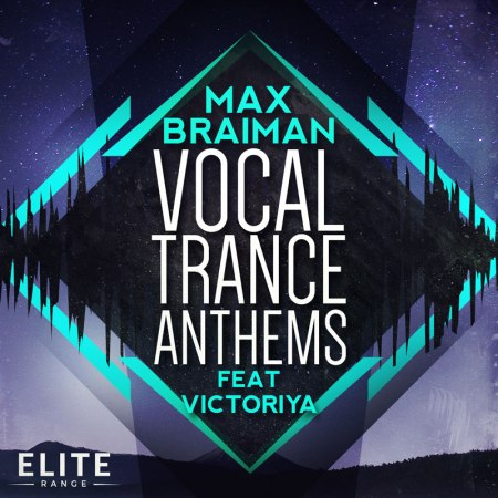 Download Trance Vocal Samples Incl. WAV, MIDI, FL Studio Templates & Reveal Spire Presets