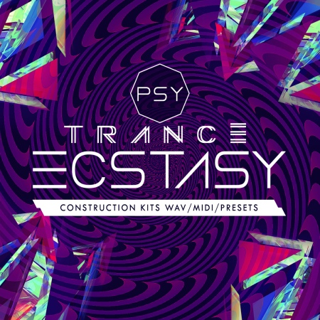 download psytrance samples pack now!