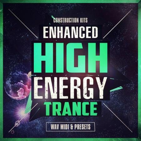 Trance Loops & Samples From DanceMIDISamples.com