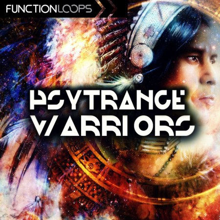 Psytrance Loops & Kits